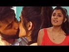 Kebab Mein Kattappa ft. Rajeshwar & Sahil Vaid | The Short ...