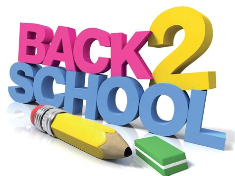 Back To School Backgrounds by Free Back To School Background Pixelstalk Net