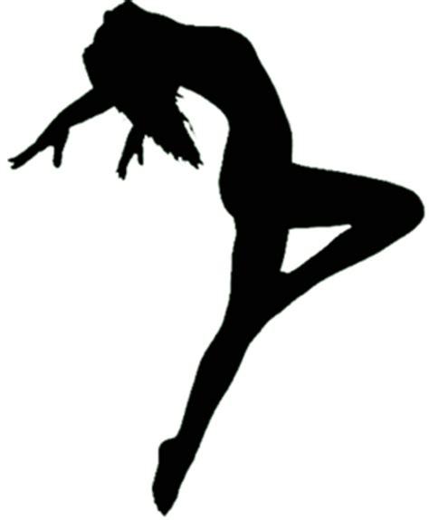 dessin de danseuse moderne jazz evidance cours de danse 224 hamme mille dans le brabant wallon