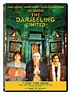 The Darjeeling Limited - DVD - IGN