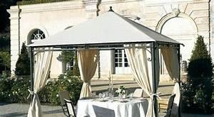 tonnelle jardin fabulous zoom with tonnelle jardin With beautiful tonnelle jardin fer forge 6 tonnelle pergola toiture de terrasse leroy merlin