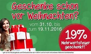 Alma Küchen Essen : alma k chen mwst aktion 2016 ~ Eleganceandgraceweddings.com Haus und Dekorationen