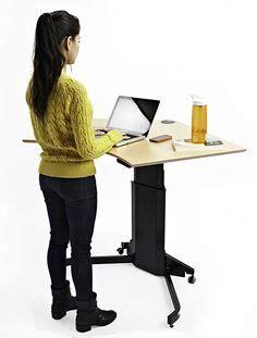 Ergo Depot Standing Desk by Sit Stand On Standing Desks Adjustable Desk