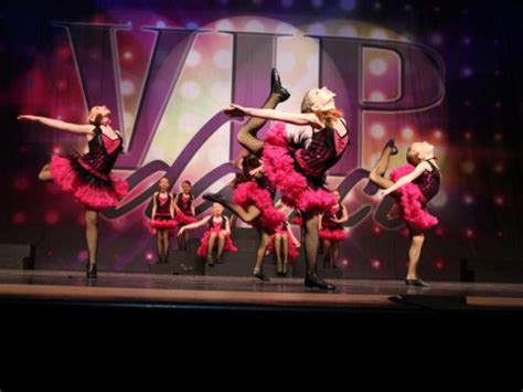 1,931 likes · 1 talking about this · 1,837 were here. In Step Dance Center | Photo Gallery