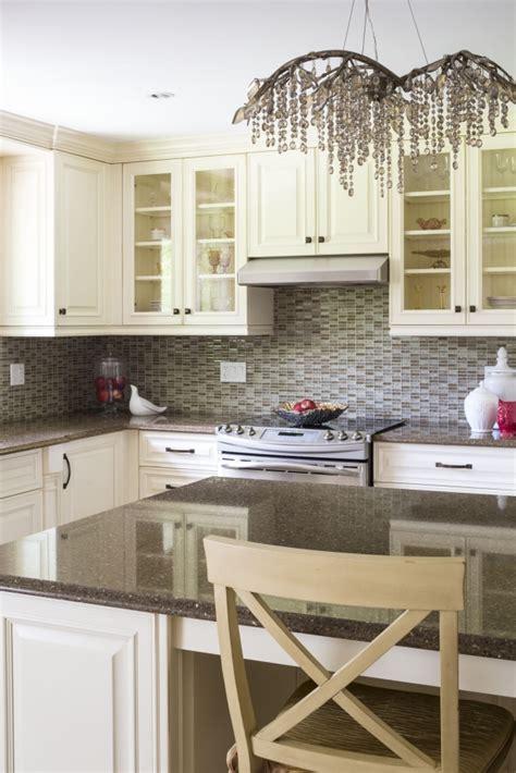 quartz kitchen sink manor house kitchen gallery paragon kitchens 1702