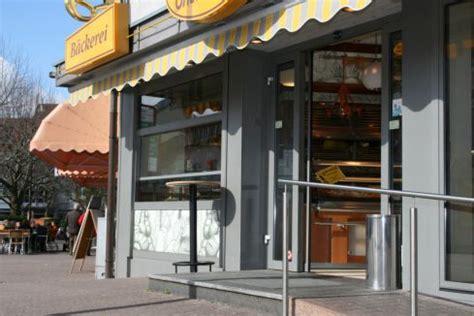 Schiebefenster Und Schiebtueren Praktisch Und Platzsparend by Au 223 En Schiebet 252 Ren Baier Gmbh