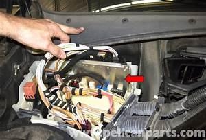 Bmw E60 5-series Engine Management Systems  2003-2010