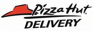 Pizza Hut Delivery Voucher Codes
