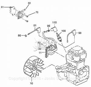 robin subaru eh035 parts diagram for electric device parts With robin subaru sx17 parts diagrams for electric device