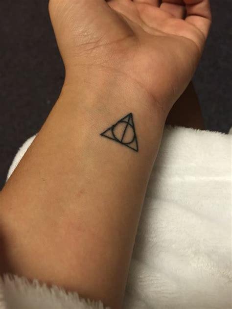 Le Meilleur Tatouage Minimaliste, Trouvez Votre Modèle