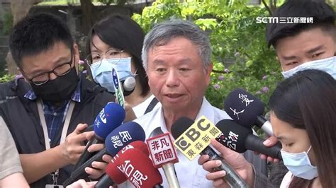 The site owner hides the web page description. 挺入境普篩 楊志良嗆:三倍券20億 - Yahoo奇摩新聞