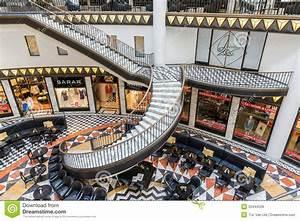 Centre De Berlin : centre commercial luxueux de style d 39 art d co berlin image stock ditorial image 33444529 ~ Medecine-chirurgie-esthetiques.com Avis de Voitures