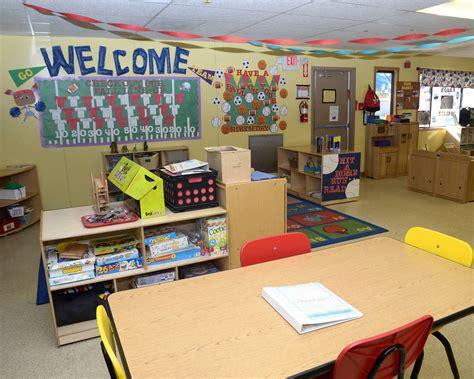 preschool in lancaster ca of cumbria pre school centre lan 149 | 7192 H