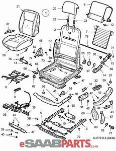 2007 Hyundai Sonata Ke Wiring Diagram  Hyundai  Auto Wiring Diagram