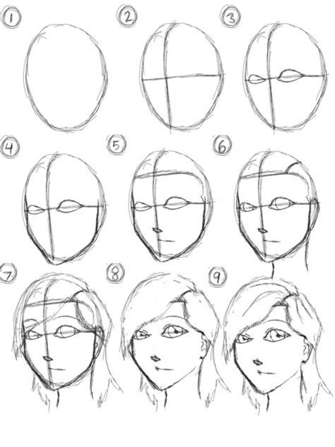simple drawing tutorials  apk  android