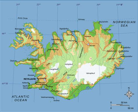 iceland dimensions file map of iceland svg wikimedia commons