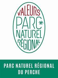 entrepreneur parc naturel regional du perche With lovely la maison des artisans 4 parc naturel regional du perche