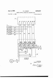 Patent Us3015417