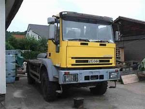 Lkw 7 5 T Mieten : iveco allrad ml 95 e lkw 7 5t 0170 6727320 ~ Jslefanu.com Haus und Dekorationen