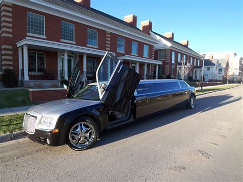 Classic Limo Rental by Limo Rentals Bozeman Rent A Limo Mt Limousine Rental