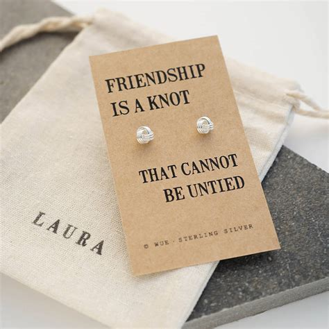 idea for best friends 30 gift ideas for best friend Gift