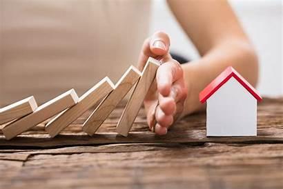 Stability Financial Insurance Company Johns Social