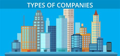 Limited Company Registration To