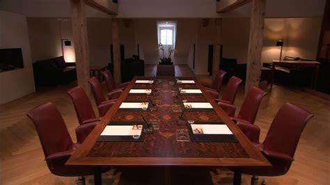 13612 business meeting table business meeting table business
