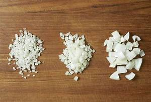 Know Your Onions: How To Pick, Prep, and Store Them ...