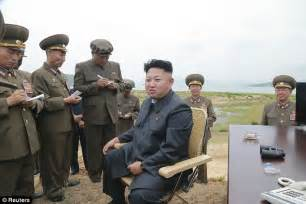 upstage  popes visit  south korea   rocket