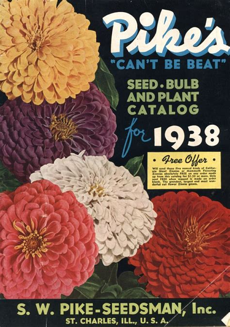 27 best images about historical gardening on