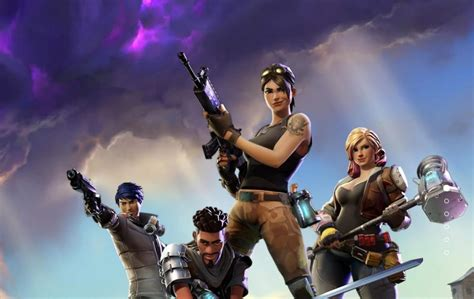 fortnite  android release date     wont