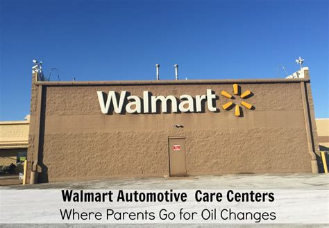 Closest Walmart Auto Center  Home Decor