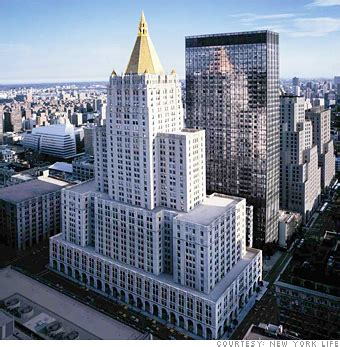 They're hiring! - New York Life Insurance (5) - FORTUNE