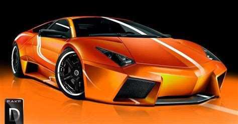 Select from a wide range of models, decals, meshes, plugins, or audio that help bring your imagination into reality. Cool Lamborghini Wallpapers - Wallpaper Cave