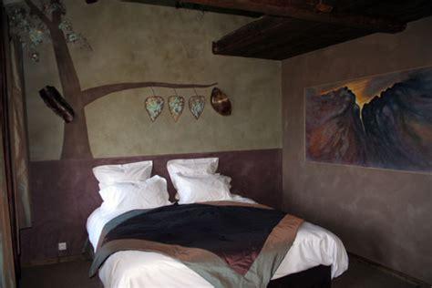 chambre d hote saillans les logements la magnanerie de seillans