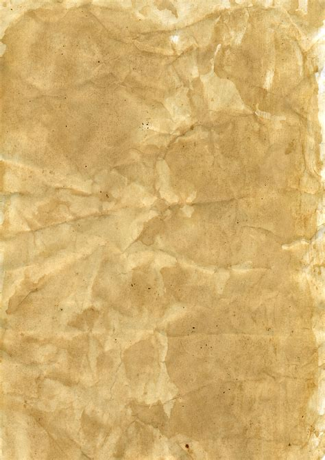grunge stained paper texture stained paper  grunge