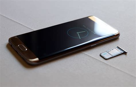 Samsung galaxy s6 hoesje goedkoop