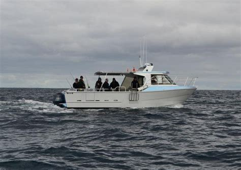 Fishing Boat For Sale Victoria by Charter Fishing Commercial Vessel Boats Online For