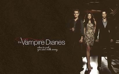 Diaries Vampire Wallpapers Tv Tvd Desktop Backgrounds