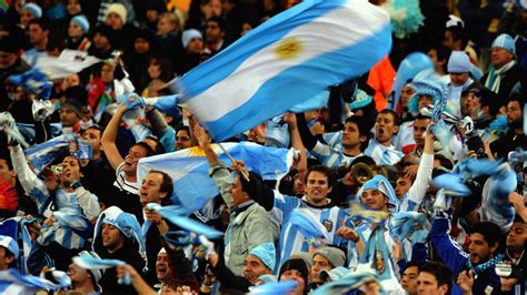 Why Argentina can win the 2014 FIFA World Cup in Brazil
