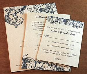 Fun destination wedding rsvp wording mini bridal for Destination wedding invitation rsvp etiquette