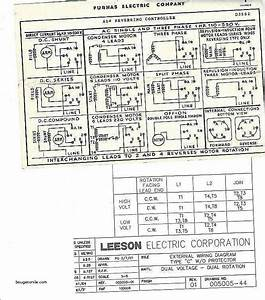 Boat Lift Motor Wiring Diagram Gallery