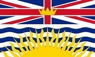 File:Flag of British Columbia 02.svg - Wikipedia