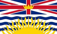 File:Flag of British Columbia 02.svg - Wikipedia