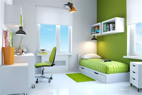 + Child's Room Storage Furniture, Designs, Ideas, Plans
