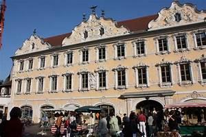 Restaurant Würzburg Innenstadt : innenstadt einkaufsstra e sch nbornstra e w rzburg reisebewertungen tripadvisor ~ Orissabook.com Haus und Dekorationen