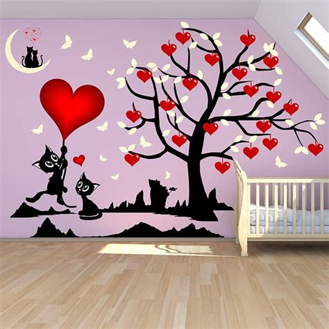 stickers chevaux pour chambre fille stickers chevaux pour chambre fille nouveaux modèles de