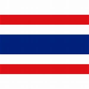 Thailand icons to download for free - Icône.com