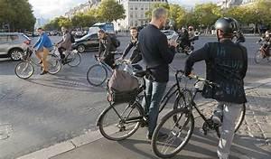 Dimanche Sans Voiture Paris : paris sans voiture ce dimanche tout ce qu 39 il faut savoir ~ Medecine-chirurgie-esthetiques.com Avis de Voitures
